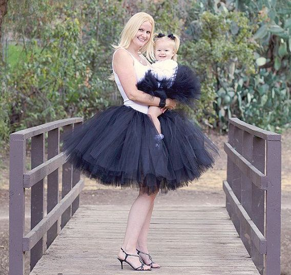 30 De Tinute Asortate Mama Si Fiica Im A Fashion Kid